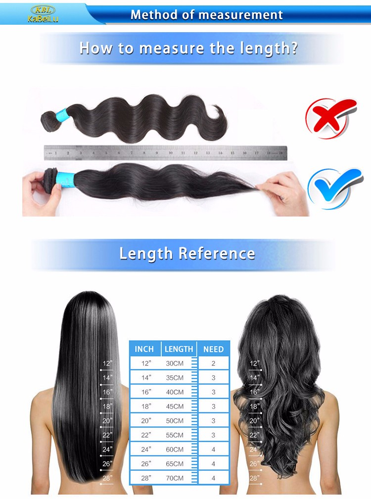Unprocessed bundles wavy hair lovely long,luscious malaysian hair extensions human rosa