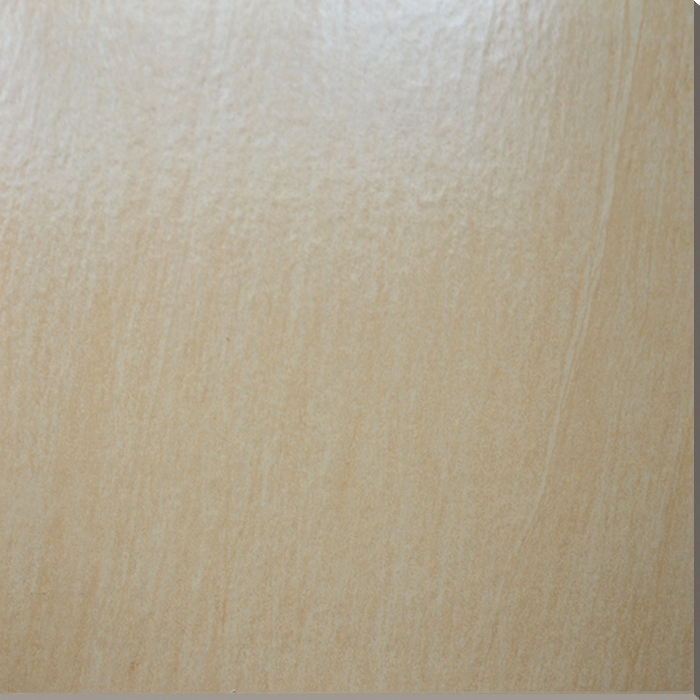 Brand Names Ceramic Tile Wholesale, Tiles Suppliers - Alibaba