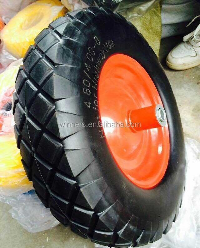 ponction preuve brouette outil panier roue pneu id de produit 60411010248 french. Black Bedroom Furniture Sets. Home Design Ideas