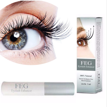 501c3e761b5 Free sample 3ML original FEG organic eyelash growth liquid for eyelash  growth