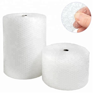 "cheap price 3/16""- 175 ft x 12"" protective plastic packaging small bubble cushioning wrap"