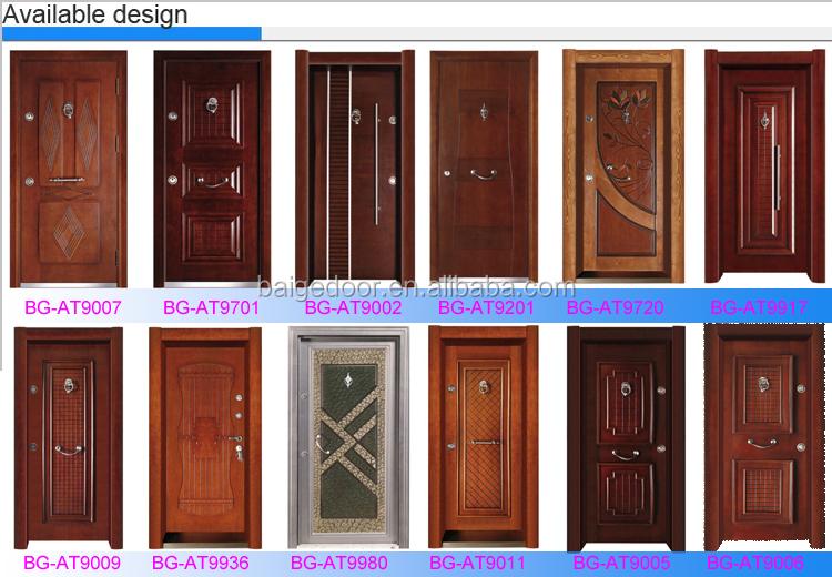 apartment door security security on pinterest screen