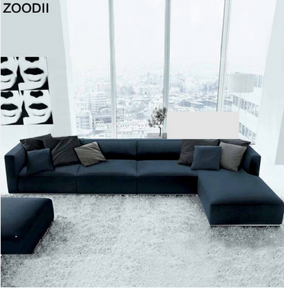 2016 New L Shaped Sofa Design S108 Product On Alibaba