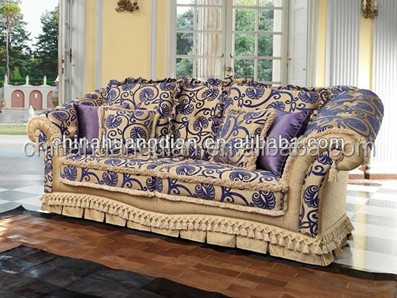 French Style Living Room Furniture, French Style Living Room Furniture  Suppliers And Manufacturers At Alibaba.com