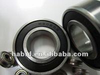High performance 6205rs washing machine drum bearing