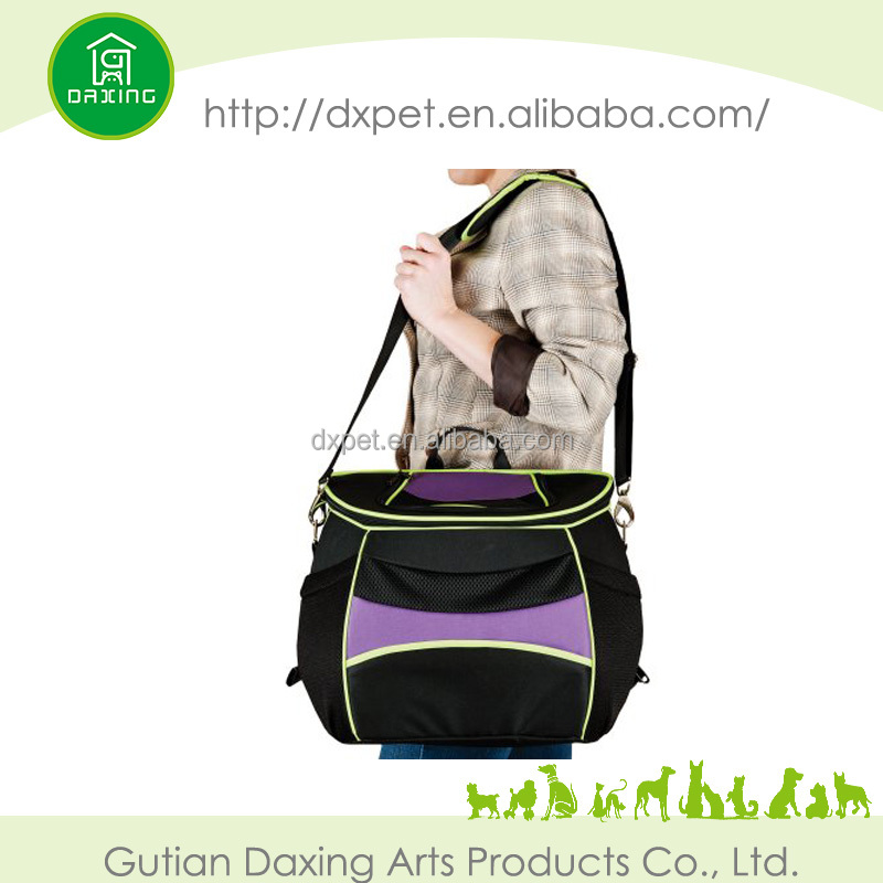 airline approved expandable dog carrier/designer carrier bags for dogs/expandable pet carrier guidelines