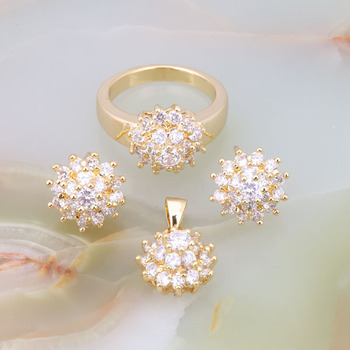 54bb04b30 Manufacturer Supplier City Gold Jewellery Online Shopping - Buy ...
