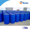 Vinyl dimethyl ethoxy silane (Vinyl single end ) IOTA DVES