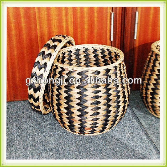 seegras korb gro handel seegras k rbe seegras ablagek rbe. Black Bedroom Furniture Sets. Home Design Ideas