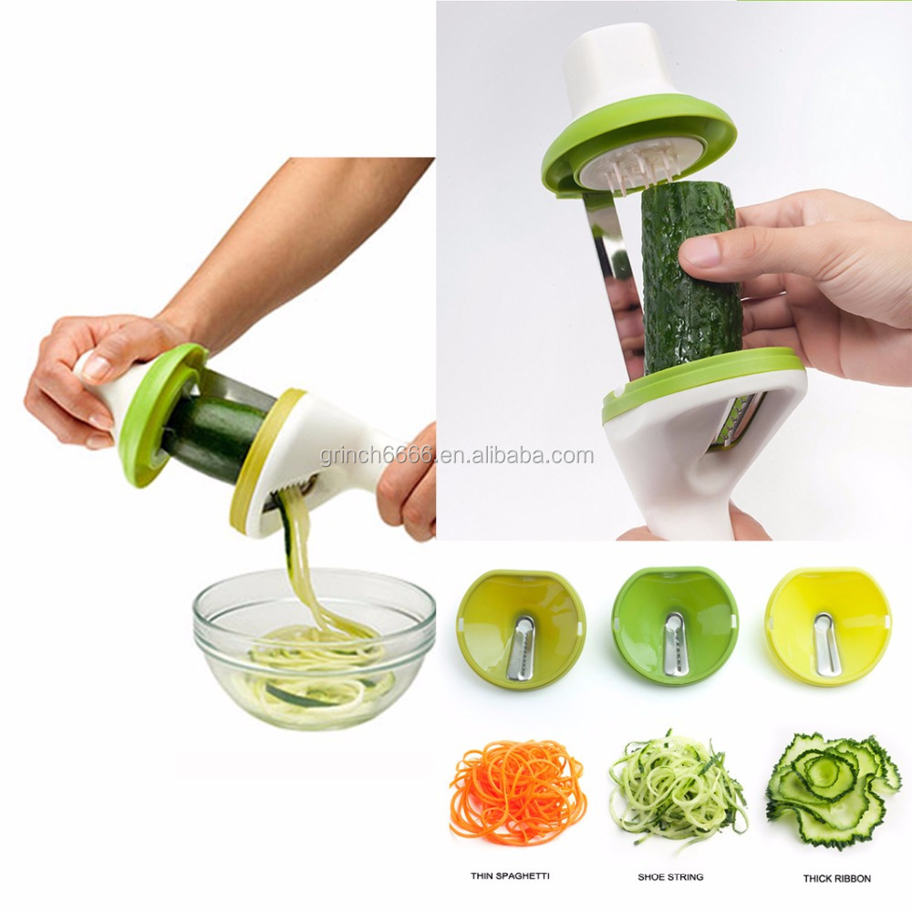Uncategorized Mandolin Kitchen Appliance vegetable slicer as seen on tv suppliers and manufacturers at alibaba com