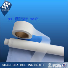 china zulieferbetrieb hersteller kunststoff sieb wasserfilter. Black Bedroom Furniture Sets. Home Design Ideas