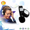 YES-HOPE best Selling Noise Cancelling Wired Stereo Headphone