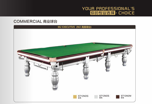 Foshan Nanhai Riley Wiraka Sports Equipment Co Ltd Pool Table - Sell your pool table