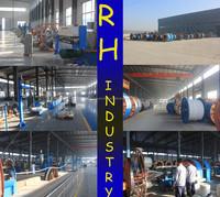 0.6/1 Kv,High Quality Ethylene Propylene Rubber Insulated Flexible ...