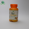 natural anti cancer vitamin b17 capsule health supplement