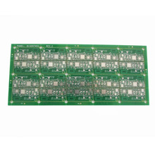 Kosong <span class=keywords><strong>Cooper</strong></span> HDi 8 Lapisan Wireless Mouse PCB/<span class=keywords><strong>Papan</strong></span>