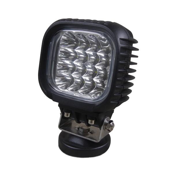 led offroad light/led driving light