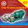 stainless steel gear pump/gear oil pump/oil pump