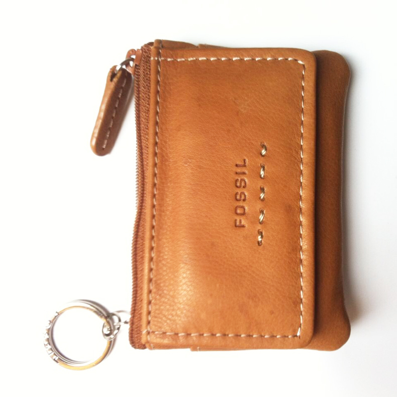 Cheap Fossil Wallets, find Fossil Wallets deals on line at Alibaba.com