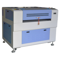 mobile phone screen protector laser cutting machine to make wooden letters laser engraver and cutter