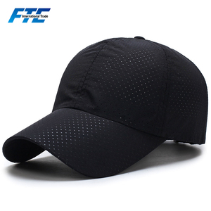 b92d3ad5d1a775 Quick Dry Baseball Cap, Quick Dry Baseball Cap Suppliers and Manufacturers  at Alibaba.com