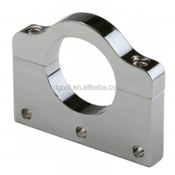 Adjustable Tube Clamps/quick Release Tube Clamps/aluminium Tube Clamps -  Buy Aluminium Tube Clamps,Quick Release Tube Clamps,Adjustable Tube Clamps