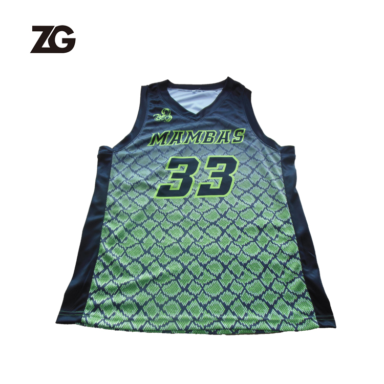 check out 6f8e0 68467 Customized Logo Printing Basketball Uniform Snake Skin Design Men's  Basketball Jersey - Buy Men's Basketball Jersey,Basketball Uniform Snake ...