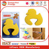 Child home safety cute door stopper