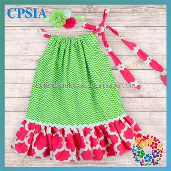 Wholesale Smocked Clothing Baby Girl Christening Dresses New Born
