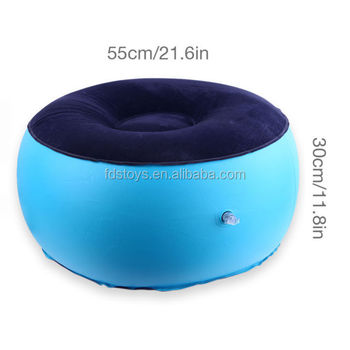 Wondrous Inflatable Couch Bean Bag Air Cube Chair Reading Relaxing Buy Comfortable Reading Chair Seat Cushion Inflatable Cushion Product On Alibaba Com Evergreenethics Interior Chair Design Evergreenethicsorg