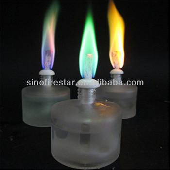 Kaarsen Op Olie.Kleur Vlam Olie Kaars Buy Kleur Vlam Olie Kaars Kunstmatige Vlam Kaarsen Gekleurde Vlam Kaarsen Product On Alibaba Com