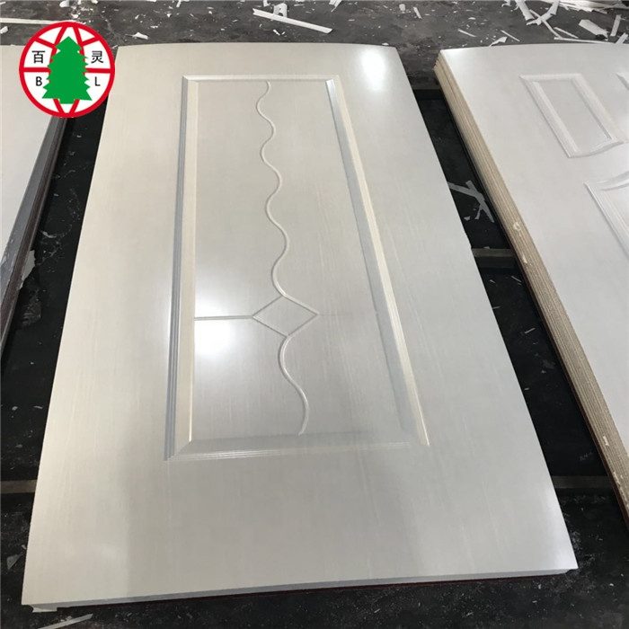 2020 hot selling cheap mdf interior wooden doors