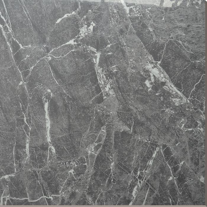 Rak sứ/giá rẻ gạch/elysium gạch roman loạt