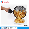 Anbolife professional powerful electric new products multi cooker healthier industrial gas deep fat fryer