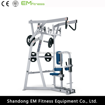 Multi Function Gym Equipment Iso Lateral High Rowing Machine Buy Rowing Machine Multi Gym Equipment High Row Product On Alibaba Com