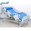 /product-detail/medical-patient-clinic-recliner-chair-cpr-remote-control-multi-five-function-icu-electric-hospital-bed-with-competitive-price-60814112478.html