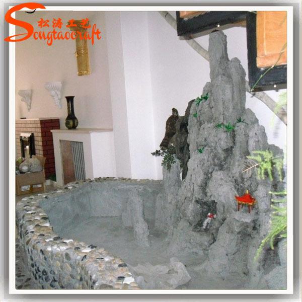 juegos de agua fuente de pared moderna para decoracin de jardn de agua para el hogar