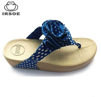 a665a831ffc38 Irsoe Ladies Footwear With Beautiful Designs Shoes Thailand Sandals ...