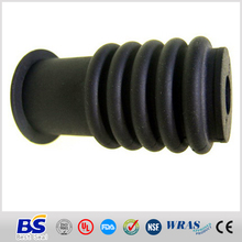 OEM compression molding rubber parts to meet ASTM D2000
