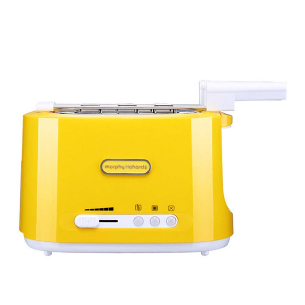 ZLD Toaster, Multi-Function Breakfast Machine, Semi-Automatic Toaster, Small Appliances, Kitchen Utensils, Oven