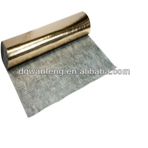 Laminate Outdoor Patio Flooring, Laminate Outdoor Patio Flooring Suppliers  And Manufacturers At Alibaba.com