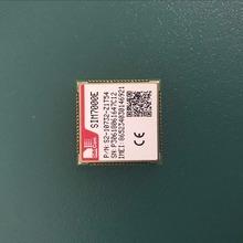 Original new stock GSM GPRS 4G module SIM7000E