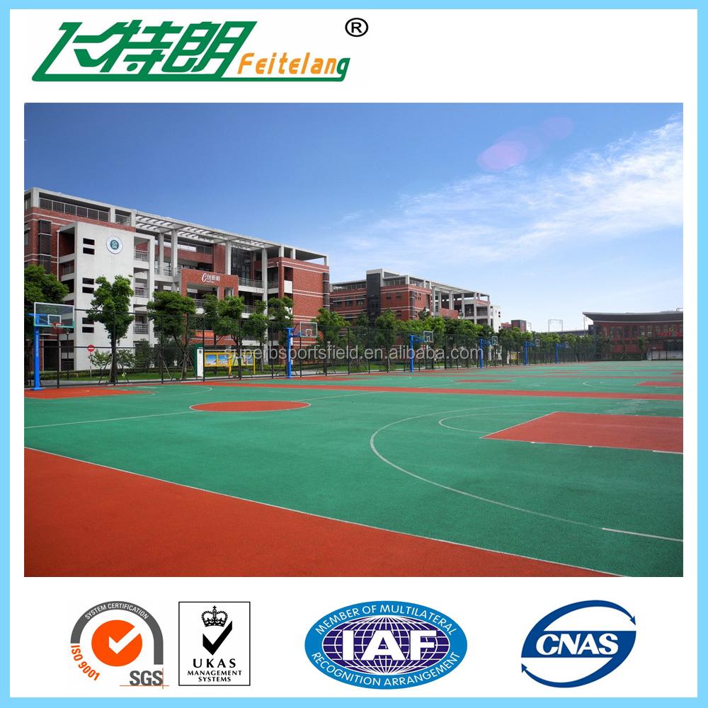 outdoor basketball court paint outdoor basketball court paint
