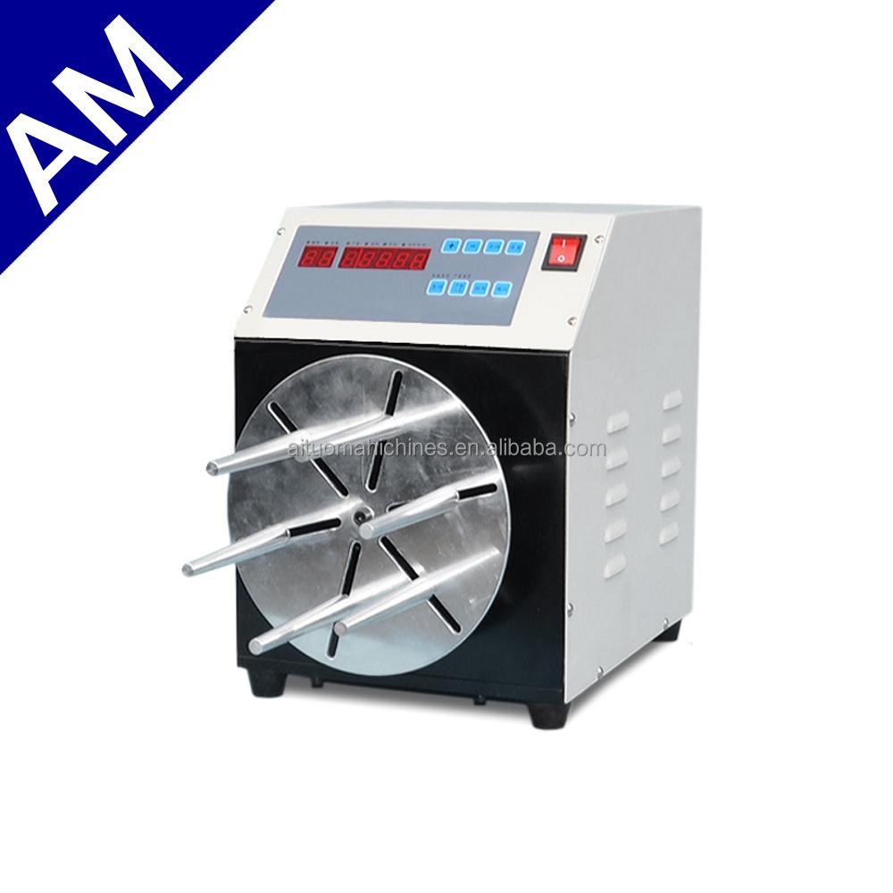Hand Operated Winding Machines Wholesale, Winding Machine Suppliers ...