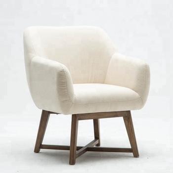 Comfort Wooden Lounge Restaurant Armchair Living Room Sofa Leisure  Furniture Tub Single Seater Club Accent Chair - Buy Accent  Chair,Armchair,Living ...