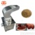 High Effective Automatic Herbs Crushing Powder Grinder Mill Making Machine Tea Leaves Grinding Machine for Sale