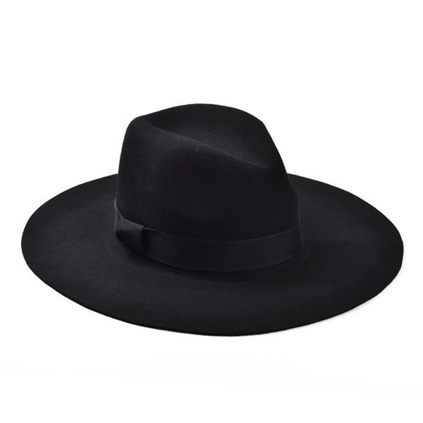 ... cowboy hat for men and women Free Shipping. 1510664150 1724498813  1510664152 1724498813 1510664155 1724498813 1510664157 1724498813 920d93634210