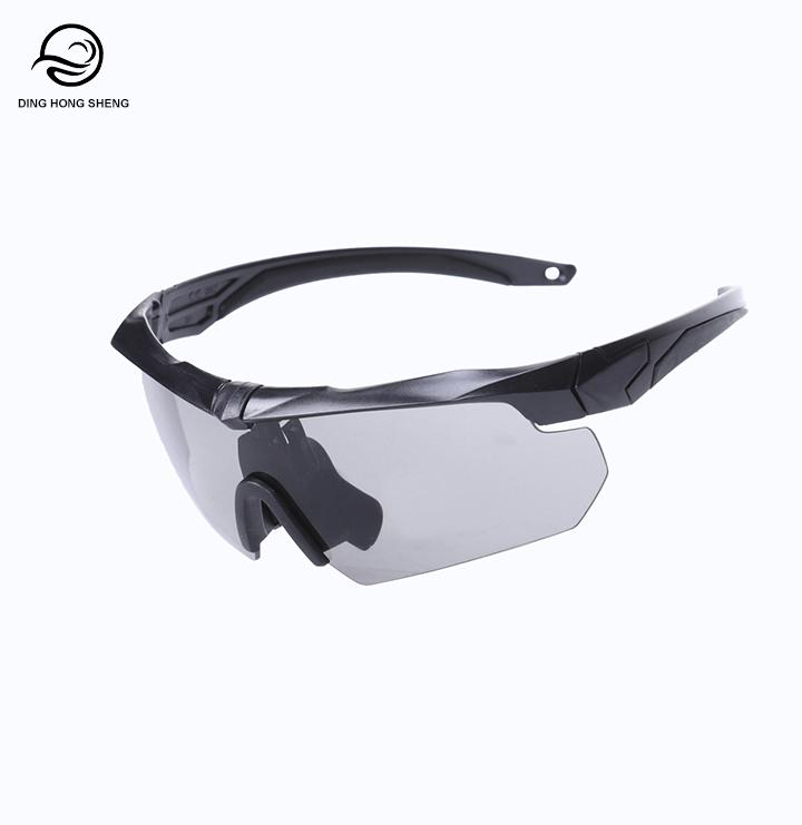 f1097c3219 Encuentre el mejor fabricante de gafas tacticas militares y gafas tacticas  militares para el mercado de hablantes de spanish en alibaba.com