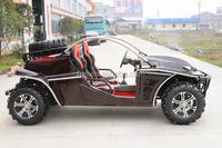 TNS 800cc used china electric baja go karts parts