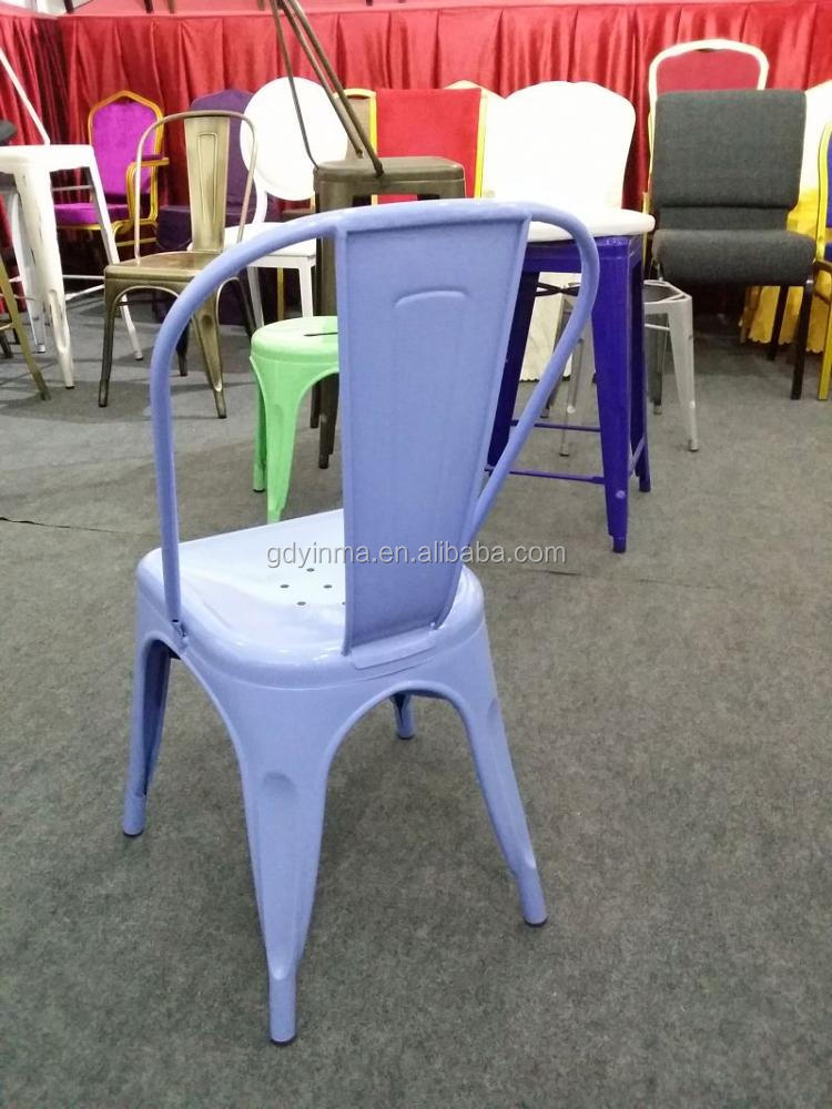 Home Goods Dining Chair, Home Goods Dining Chair Suppliers and ...